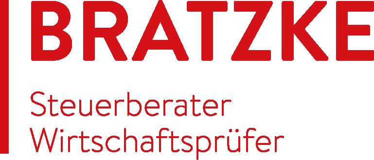 Bratzke | Steuerberater | Wirtschaftsprüfer Logo